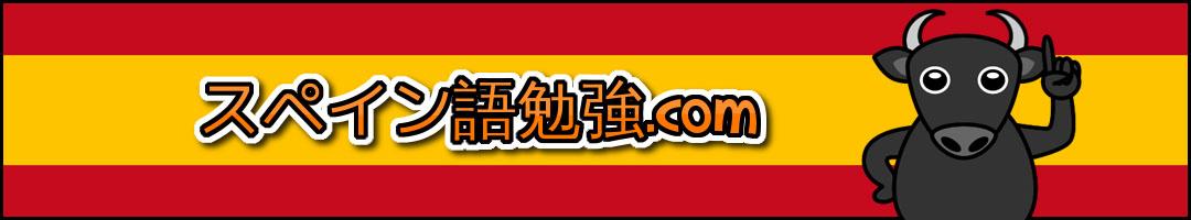 site-logo02