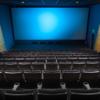【2021年】スペイン語の映画やドラマおすすめ8選はコレだ!勉強に最適!