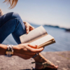 スペイン語の初心者におすすめ勉強方法7選はコレだ!まずは何から始めればいい?